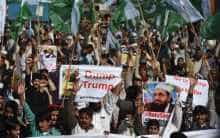 Pakistan hits out at US over terror