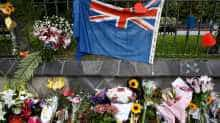 Mass shooting incidents in New Zealand