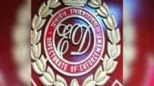 Enforcement Directorate followed orders of PMLA court.