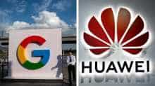 No easy fix for Huawei