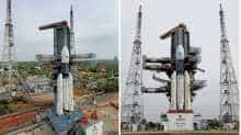 India's second lunar exploration mission
