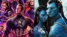 After `Avatar` dominated box office for 10 years, `Avengers: Endgame` has officially surpassed the sci-fi epic to become the biggest movie in the history.