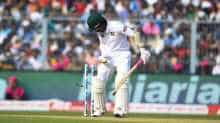 Mushfiqur Rahim, India vs Bangladesh 1st test, ind vs ban