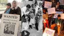 35 years since the world's deadliest industrial disaster rocked Bhopal