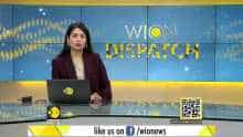 WION Dispatch: US officials lied about Afghan war, documents reveal