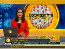 Coronavirus Outbreak: Timeline of patient zero's diagnosis