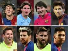 Lionel Messi's next team: Clubs who can really afford to sign the Argentine