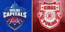 DC vs KXIP, IPL 2020 Live Streaming: When and where to watch Delhi Capitals vs Kings XI Punjab?