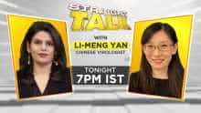 Straight Talk with Chinese virologist Dr Li-Meng Yan