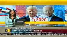 US Election 2020: Why are swing states more important than others?