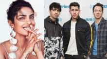 Priyanka Chopra wishes Jonas Brothers