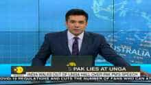 India's UN Mission Exposes Pakistan's Lies At United Nations