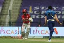 IPL 2020: Mumbai Indians back to winning ways