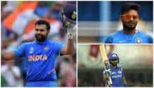 Where is Rohit Sharma? Why is transparency missing from BCCI?