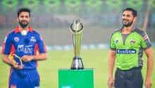 PSL 2020 Final, Karachi Kings vs Lahore Qalandars Live Streaming: When and how to watch KAR vs LAH match?