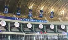 Lanka Premier League probed by ICC over alleged match-fixing