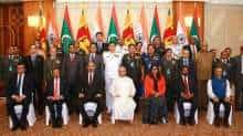 India, Maldives, Sri Lanka trilateral meet on maritime security begins