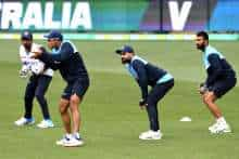 After Yo-Yo, BCCI introduces new fitness test for Team India