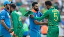 Hopes on for six-day window for India vs Pakistan T20I series in 2021: Report