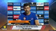IPL: Suresh Raina's half-century a positive sign for Chennai Super Kings- Stephen Fleming