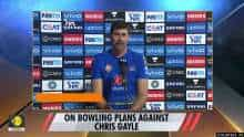 IPL: Heartbeat of CSK: Stephen Fleming's special praise for MS Dhoni