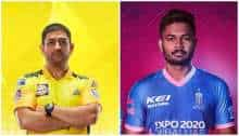 CSK vs RR, IPL 2021: Head-to-head stats, Mumbai weather forecast, Wankhede pitch report - All you need to know