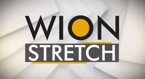 WION Breakfast: Stretch