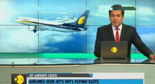 WION Wallet: Aviation Minister to give decision soon on Jet Airways