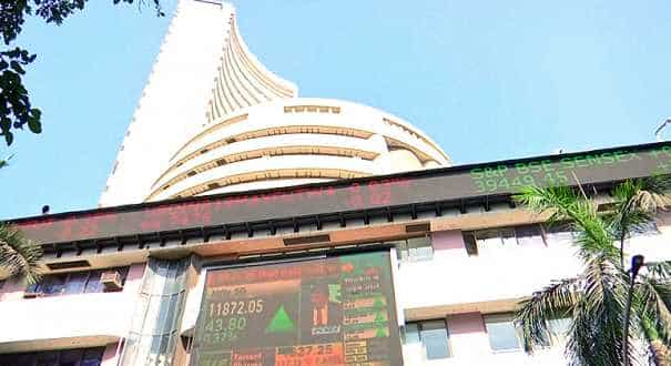 Expert's view: Sensex crosses 39,500 mark for first time