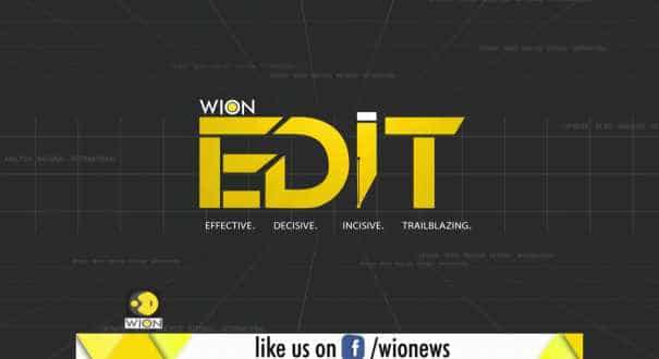 WION Edit: Jobs: The Achilles heel for Modi government?