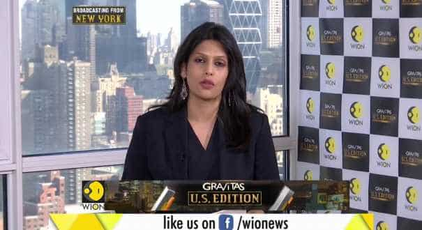 Gravitas U.S. Edition: Maldivian Foreign Minister speaks to WION, backs India's stance on Kashmir