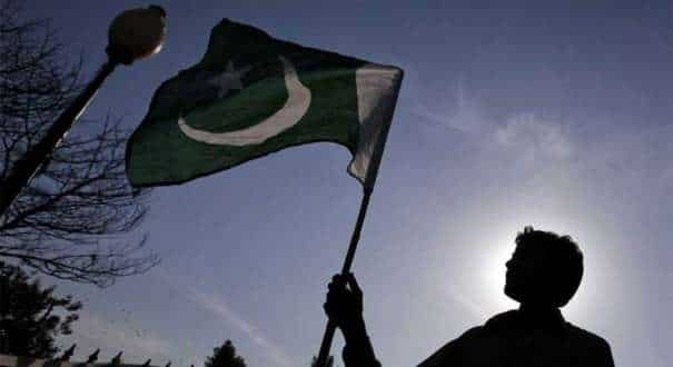 Pakistan to remain in FATF Grey List