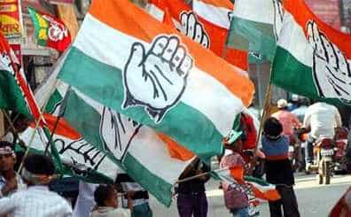 India Election Watch: UPA reaches out to regional parties