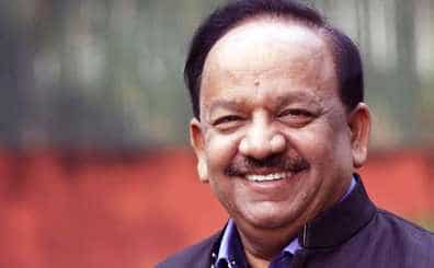 The result for BJP will be better than last year, says BJP MP Harsh Vardhan