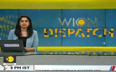 WION Dispatch: India-US dialogue amid China tensions; Pompeo, Esper in New Delhi