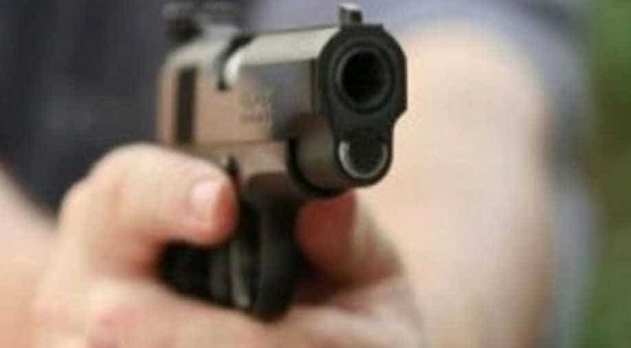 Gunmen kill police inspector in southeast Nigeria, World News