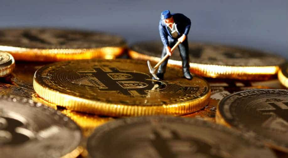 Read These Six Tips About All About Mining To Double Your Business
