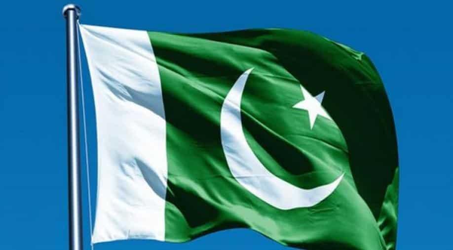 Pakistan denies unfreezing of Hafiz Saeed, five other terrorists ...