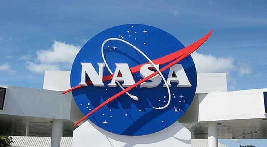 US varsities to develop lunar power tech for NASA - WION