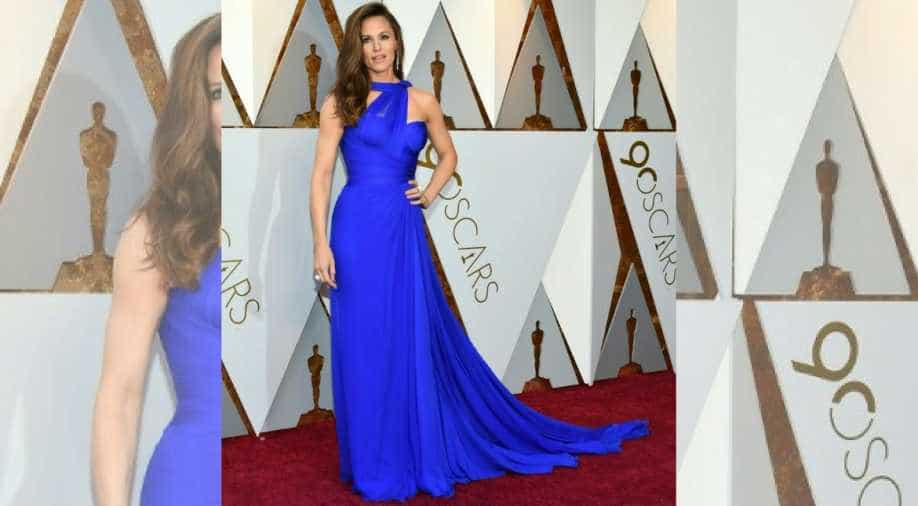 Oscars 2018 from best to worst all the red carpet looks - Oscars red carpet online ...