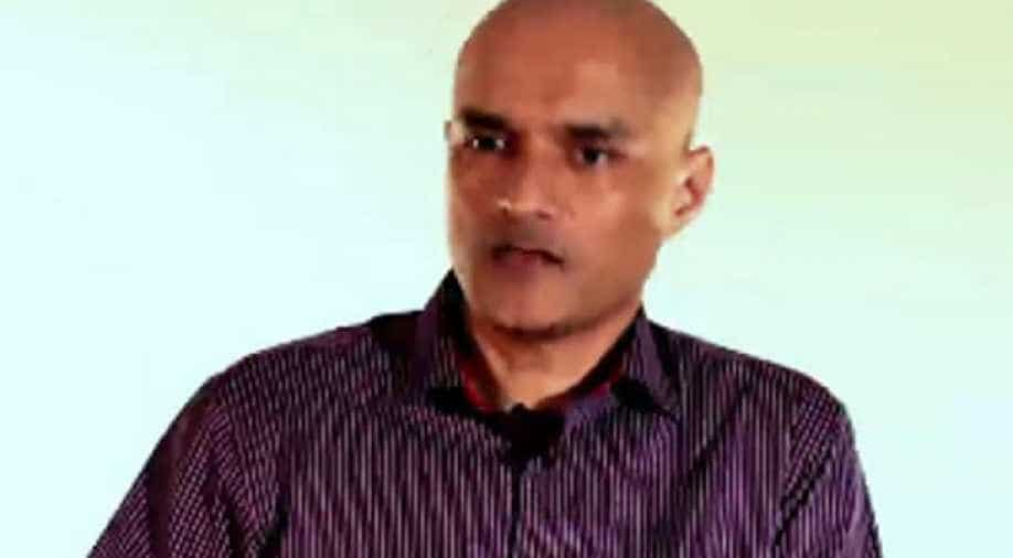 Pakistan to review death sentence awarded to Jadhav by military court after ICJ judgement