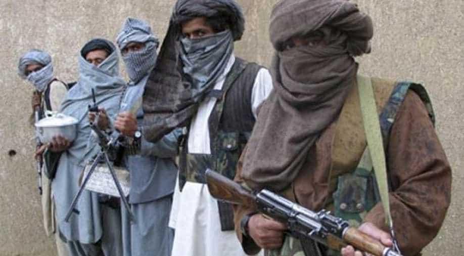 41404-taliban.000%25252520%2525281%252529-20180214023109.jpg