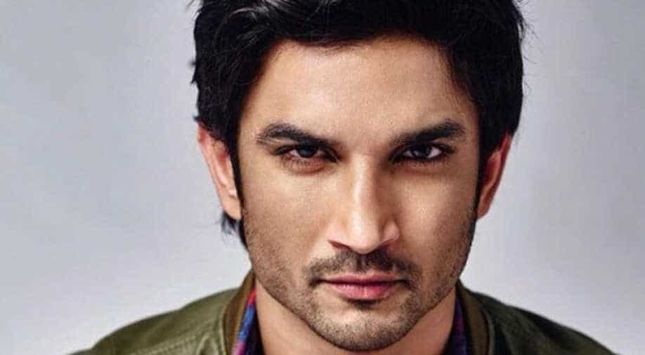 Sushant Singh Rajput's family calls his death 'murder', demands ...