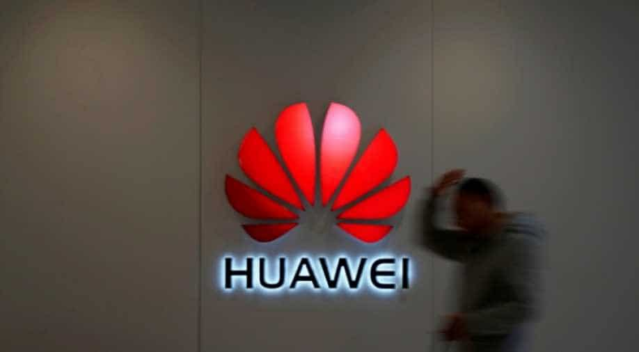 Huawei plans extensive layoffs at its US operations: Report, World