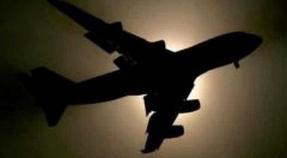 Sri Lanka Four Killed Including Pilots After Military Plane Crashes South Asia News Wionews Com