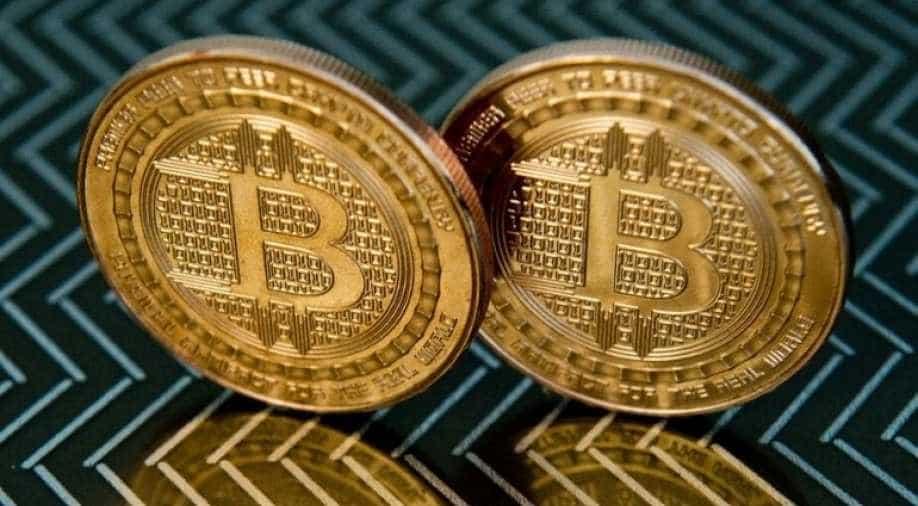 vásároljon btc-t indiában autofill toe cryptocurrency trading jelentés