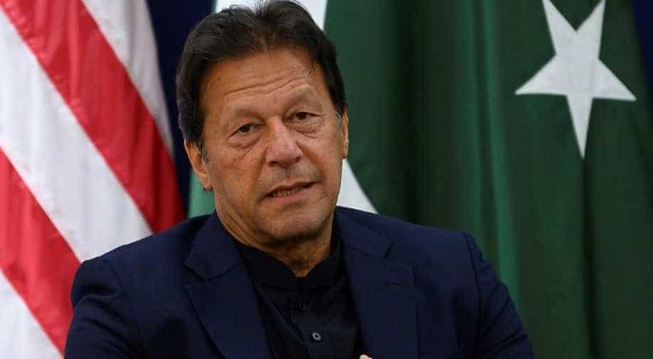 Pakistan facing humiliation at hands of China: US expert