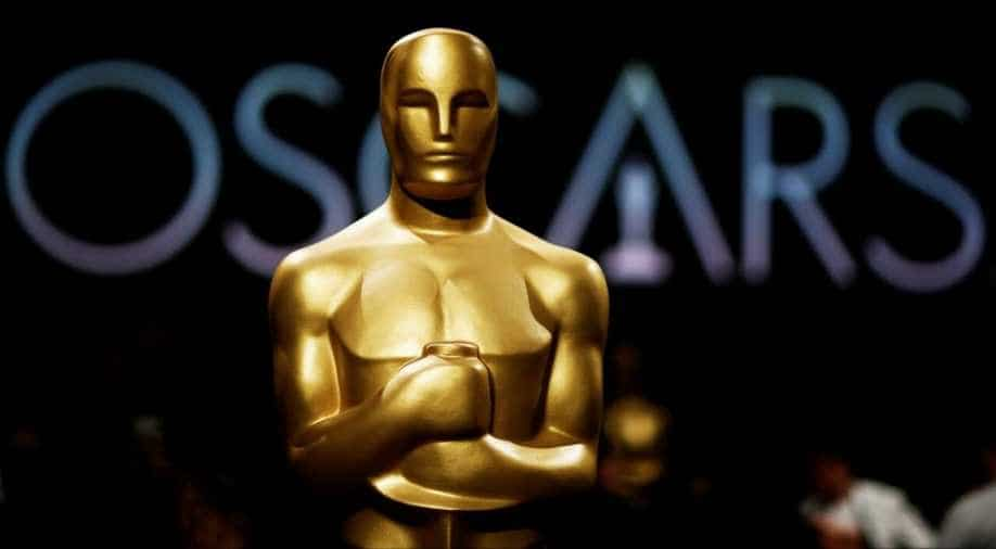 Oscars 2021: Here's how to watch nomination announcement, Entertainment  News   wionews.com