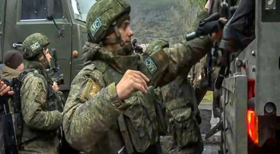 Taliban positive on peace deal with Washington | Arab News PK